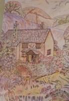 brian-house-art
